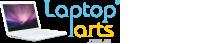 Samsung NP900X3C Replacement Laptop CMOS BIOS Battery Newsun