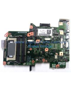 Panasonic ToughBook CF-19 Replacement Laptop MotherBoard 0HN8477 USED