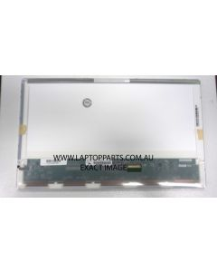 HannStar Laptop LCD Screen Panel HSD160PHW1 NEW