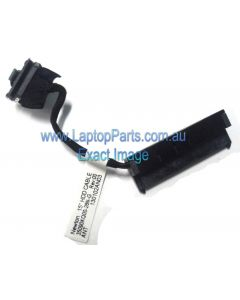 HP 650 C5Q29PA Replacement Laptop Hard Drive Connector Cable 35090KQ00-26N-G 130102AN03 NEW