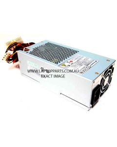 FSP Group Acer Veriton S611 S460 Power Supply FSP250-50GPA 9PA250BW00 NEW