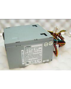 LITEON 200W HP Power Supply PS-5022-5LF 335183-001 NEW