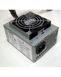 Compaq 90W Power Supply PS-5900-5C 159447-001 163555-001 NEW