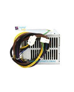 HP EliteDesk 800 G1 SFF 240W Power Supply 702455-001 702307-001