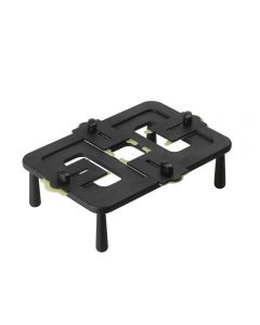 1218 LCD Screen Holder (For different phone model)