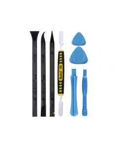 K-X1468 Pry Bar Tool Set