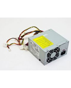 Delta Electronics HP 200W Power Supply DTPS-200PB-109 A  REV: 04 0950-3439 NEW