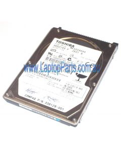 LG LS50 Replacement Laptop IDE hard Drive 250GB