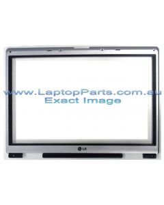 LG NOTEBOOK Replacement Laptop LCD Bezel 3110BM0182 USED