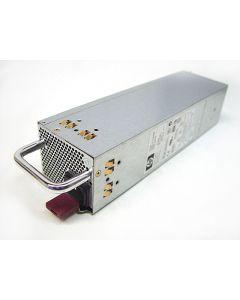 HP Proliant DL380 G3 400W Power Supply  PS-3381-1C1  194989-002  313299-001 NEW