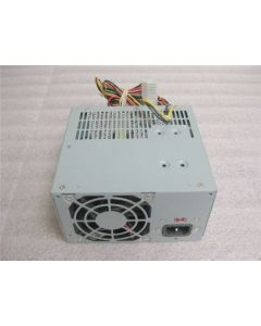 LITEON 250W HP Power Supply Unit PSU 410507-003 410719-001 NEW