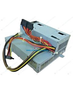 HP Compaq DC7100 Replacement 200W Power Supply Unit (PSU) 352395-001 - USED