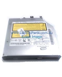 HP Compaq Presario 2200 Replacement Laptop DVD Writer Drive DVD+RW 371783-001 USED