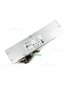 DELL OPTIPLEX 960 990 790 3010 390 Replacement 240W Power Supply 3WN11 H240ES L240AS-00