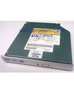 HP Compaq Presario V2600 Replacement Laptop IDE DVD±RW Combination Drive – 8X Speed Double layer AD-7560A  418514-001 NEW