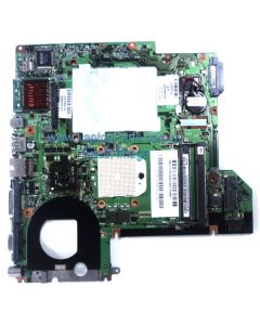 HP Pavilion DV2000 Compaq V3000 Replacement Laptop Motherboard 431843-001 NEW