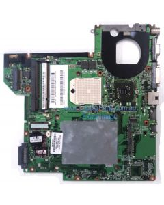 HP Pavilion DV2000 Compaq V3000 Series Replacement Laptop Motherboard 431844-001 NEW