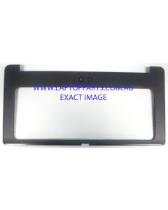 HP Compaq Presario CQ50 Replacement Laptop Power Button and Keyboard Cover Bezel 486626-001 NEW