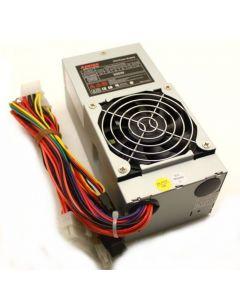 FSP Group 160W Pentium 4 Oblong FSP160-60SAV USED