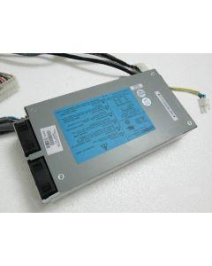 LITEON 180W Desktop HP Power Supply PS-5181-5C 293367-001 288638-001 NEW