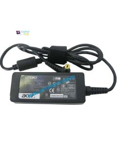 Acer Aspire 5810T 3810T 4810T Replacement Laptop AC Power Adapter Charger