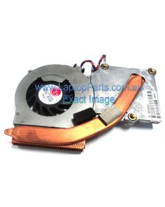 LG LS50 Replacement laptop Fan and Heat Sink 5901B09266A