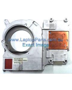 Fujitsu LifeBook N5010 Replacement Laptop Heatsink 60.40D16.002 USED