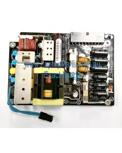 """Apple iMac 20.0"""" Replacement Power Supply HIPRO 180W 614-0438 HP-N1700XC NEW"""