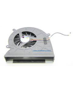 HP TouchSmart 610-1000Z Replacement CPU Fan 639238-001