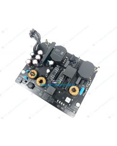 """Apple iMac 27"""" A1419 Late 2015 MK462LL/A MK482LL/A Replacement Power Supply 661-03524"""