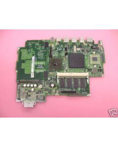 "Apple iBook G4 12"" 1.33GHz 512MB RAM (Mid 2005) Logic Board / Mother Board 661-3646"