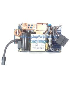 Apple iMac 20-inch 2.0GHz Intel Core 2 Duo A1174/ G5 A1144 iSight 17 Replacement Desktop Power Supply AC-DC 661-3780 USED