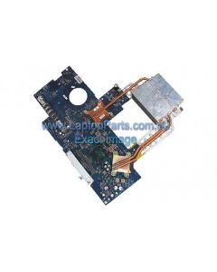 Apple iMac 20-inch 2.0GHz Intel Core 2 Duo A1174 Replacement Desktop  Logic Board  661-3894 USED