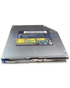 Superdrive DVD RW for Apple iMAC HL Slot Load SATA GA32N A32NA 678-0603A DVR-TS08 NEW