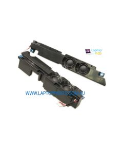 HP Envy 23 23-D006A Touchsmart All In One PC Replacement Speaker Set 681683-001 USED