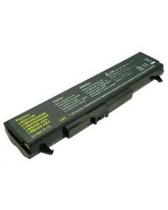 LG E300 Replacement Genuine Laptop Battery 6911B00092P