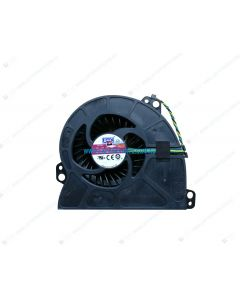 Lenovo 700-24ISH 700-24 700-27ISH 700-27 Replacement AIO Cooling Fan