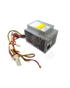 Delta Electronics HP 190W PSU Power Supply Unit DPS-185BB A 0950-4151 NEW