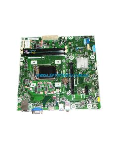 HP Pavilion 550-153W Replacement Intel Motherboard IPM87-MP 785304-601 785304-501 785304-001