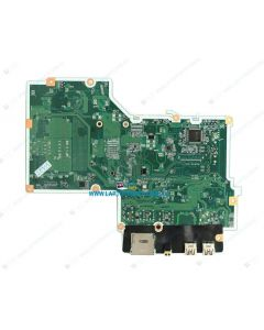 HP Pavilion 23-Q AIO Replacement Motherboard 799917-502