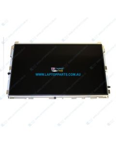 Apple iMac 21.5 A1311 2009 Replacement LCD Screen Panel 805-9684 USED