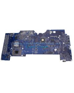 Apple iMac G5 20 1.8GHz w/Super Drive Replacement Laptop Motheboard / Logic Board 661-3599-R 1005239  820-1540-A USED