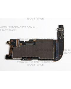 Apple iPad A1337 3G 64GB Logic Board 820-2740-A USED
