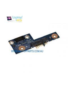 Lenovo B50-70 Laptop 59423143 ZIWB3 Battery Board 90007357