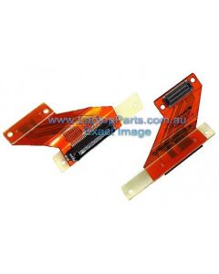 Apple iMac 20-inch 2.0GHz Intel Core 2 Duo A1174 Replacement Desktop  Optical Drive Flex Cable 922-7160 056-1699-A USED