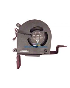"""Apple iMac 27"""" Mid 2011 A1312 Replacement Optical Drive Fan 922-9870"""