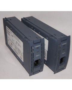 Compaq 180W Power Supply Module DS-BA35X-HH 30-48191-04 NEW