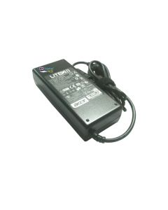 Acer Aspire E1-570-53334G75MNKK E5-511 V5-572PG Series Replacement Laptop Power AC Adapter Charger