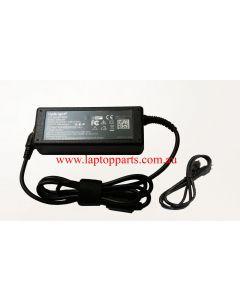 Fujitsu E734 E743 E744 Replacement Laptop  65W AC Power Adapter
