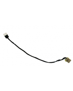 Acer Aspire E1-522 E1522G Replacement Laptop DC Jack MS2372